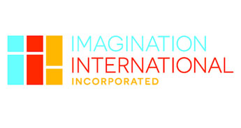 Imagination International